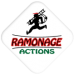 Ramonage actions