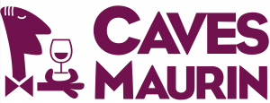 Caves Maurin